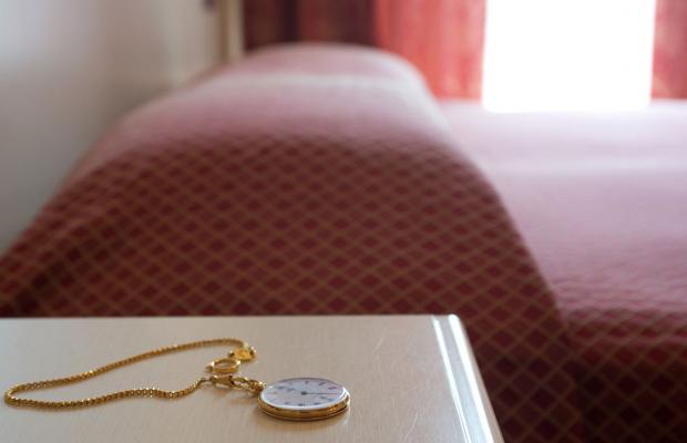 фото отеля Mayer & Splendid изображение №13