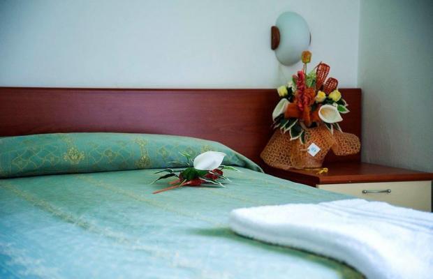 фото отеля Calabria изображение №25