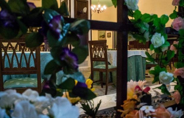 фото отеля Calabria изображение №21