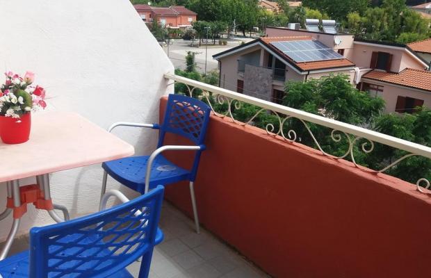 фото отеля Calabria изображение №5