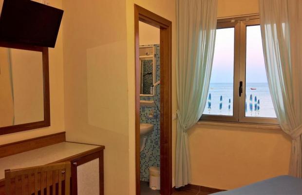 фотографии отеля Il Gabbiano изображение №23