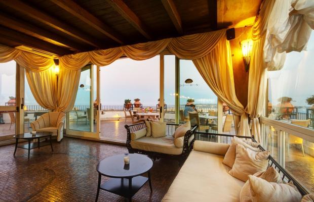 фотографии отеля Des Etrangers Hotel & Spa изображение №27