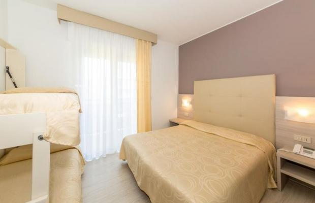 фотографии отеля Trento изображение №31