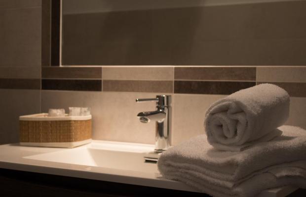 фото отеля Miramare (Калабрия) изображение №13