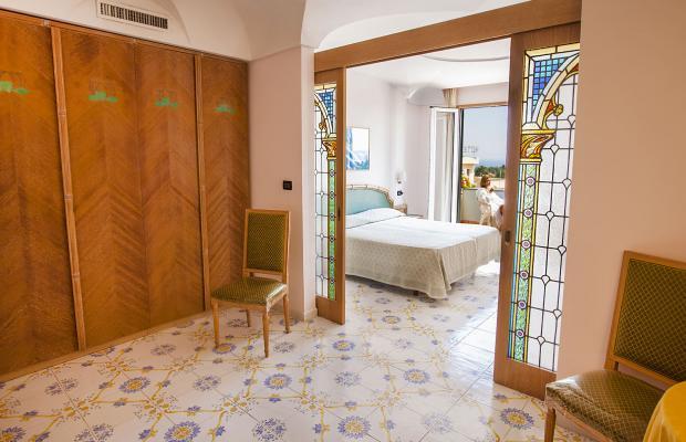 фото отеля Terme President изображение №5