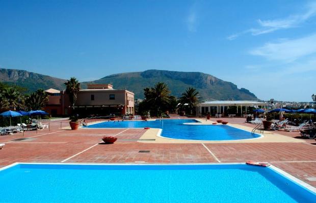 фото отеля Florio Park изображение №17