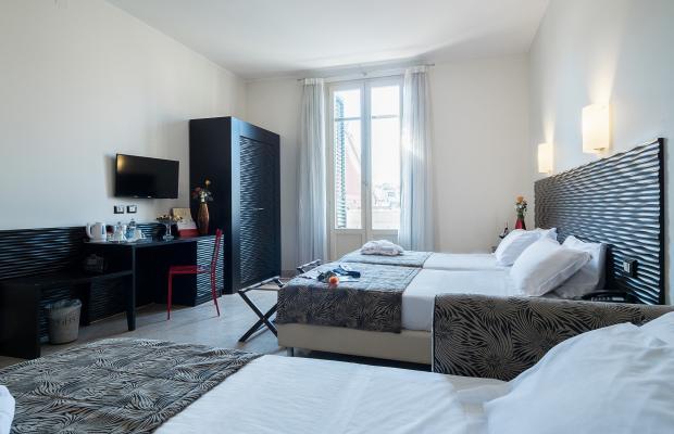 фотографии Garibaldi Hotel изображение №12