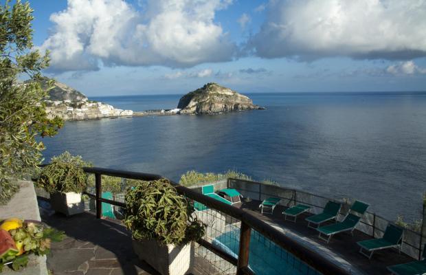 фото Punta Chiarito изображение №30