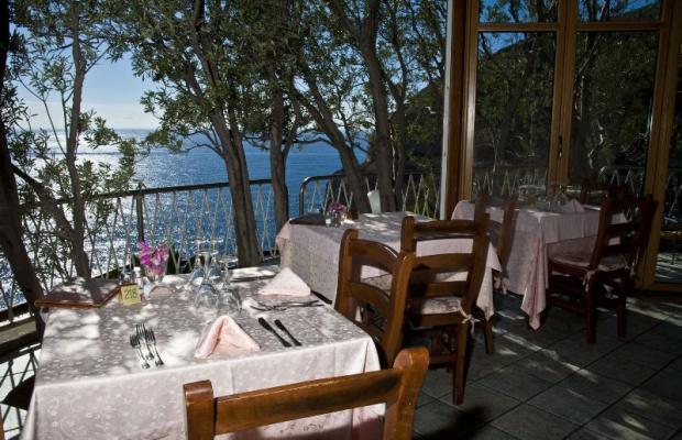 фотографии отеля Punta Chiarito изображение №7