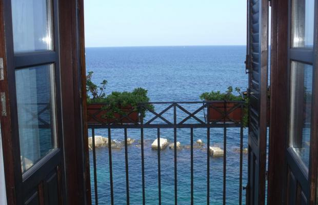 фотографии отеля Domus Mariae Albergo изображение №7