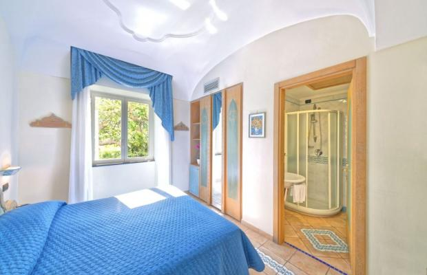 фото отеля Punta Imperatore изображение №13