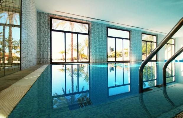 фотографии отеля Donnafugata Golf Resort & SPA изображение №7
