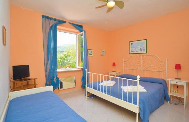 фотографии отеля Residence Aegidius изображение №15
