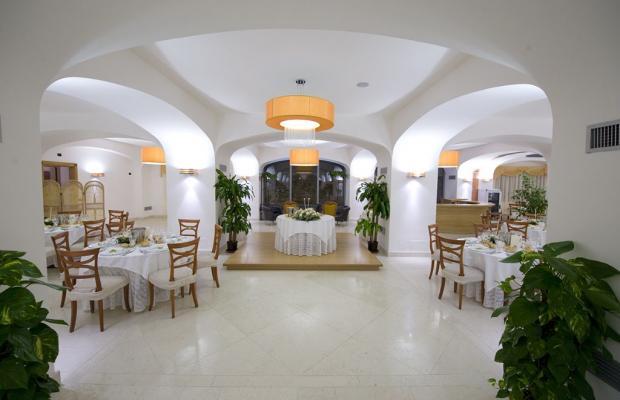фотографии отеля Baia Degli Dei изображение №55
