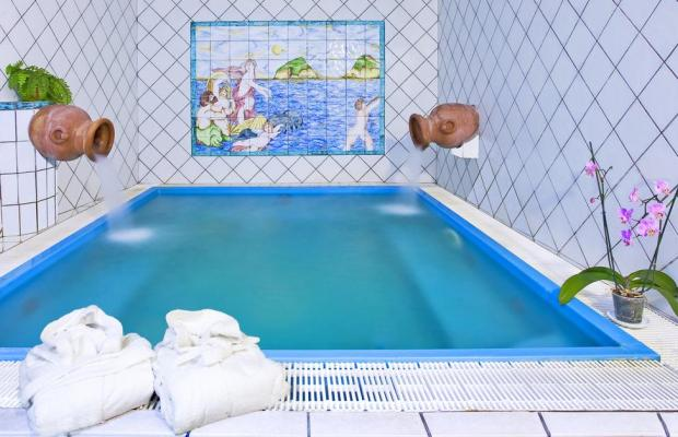 фотографии Residence S. Angelo изображение №24