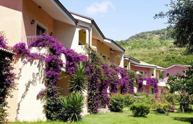 фотографии отеля BV Borgo del Principe изображение №23