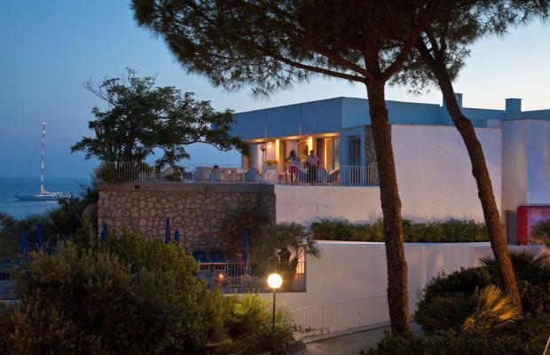 фото San Giorgio Terme изображение №30
