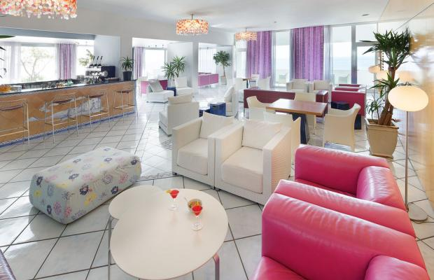фото отеля San Giorgio Terme изображение №25