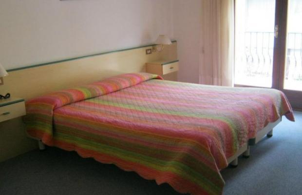 фотографии Hotel San Marco изображение №20