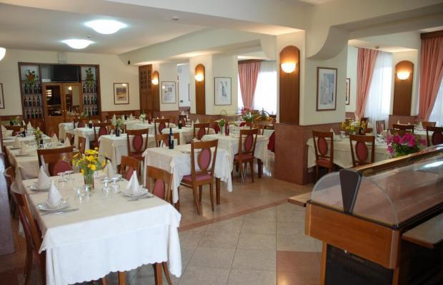 фото отеля Il Nocchiero изображение №13