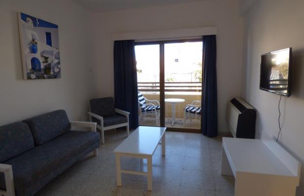 фото отеля Amore изображение №33