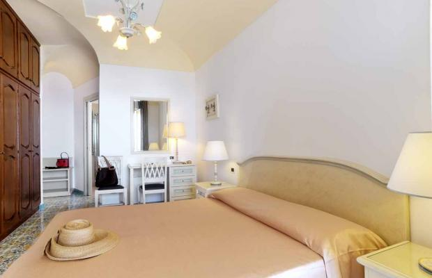 фотографии Albergo Terme San Lorenzo изображение №20
