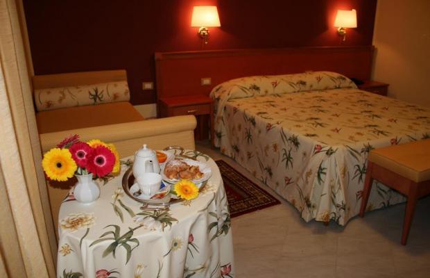 фото Orleans hotel Palermo изображение №14
