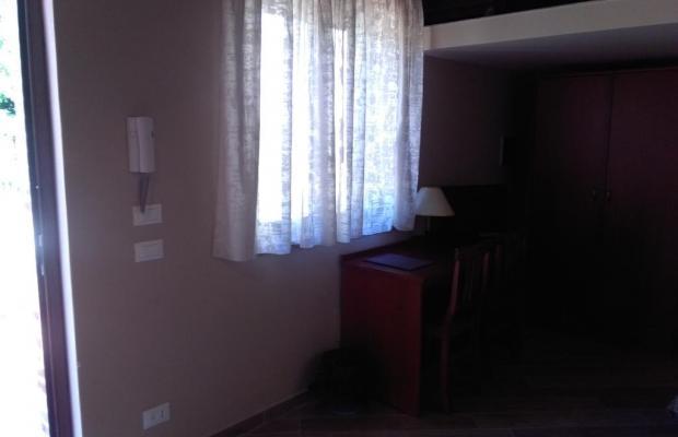 фото Orleans hotel Palermo изображение №6