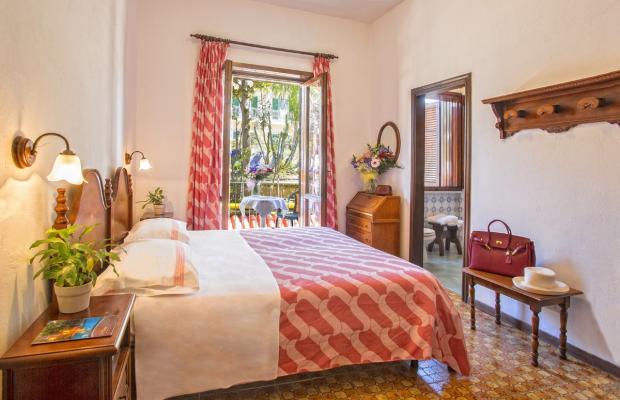 фотографии San Valentino Terme изображение №32
