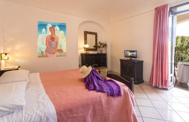 фото San Valentino Terme изображение №18