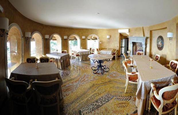 фото отеля Porto Pirgos изображение №9