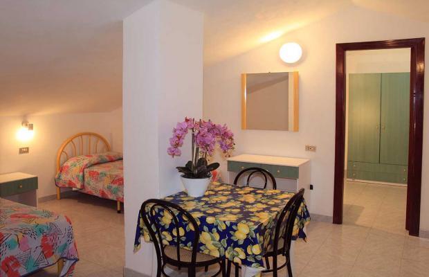 фотографии Residence Esmeraldo изображение №12