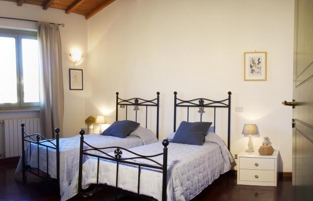 фотографии отеля Residence i Cortivi изображение №3