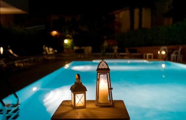 фото отеля Residence il Sogno изображение №41