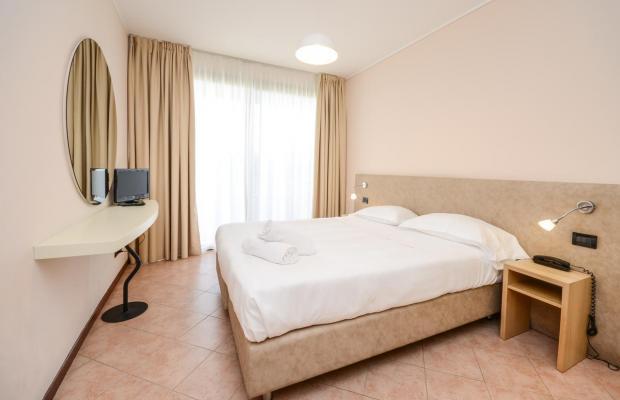 фотографии отеля Residence il Sogno изображение №7