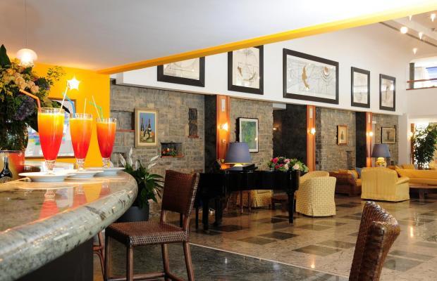 фотографии отеля Excelsior Hotel, Marina di Massa изображение №19