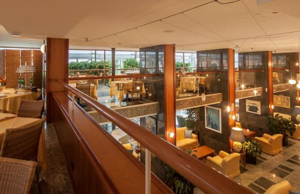 фотографии отеля Excelsior Hotel, Marina di Massa изображение №15