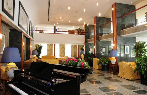 фото отеля Excelsior Hotel, Marina di Massa изображение №5