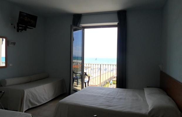фотографии отеля Hotel Sole E Mare изображение №19