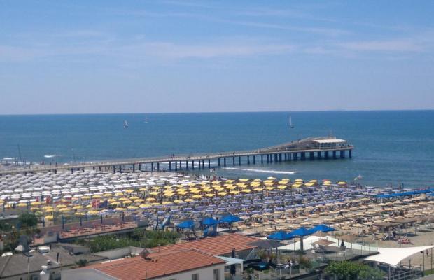 фото отеля Hotel Sole E Mare изображение №9