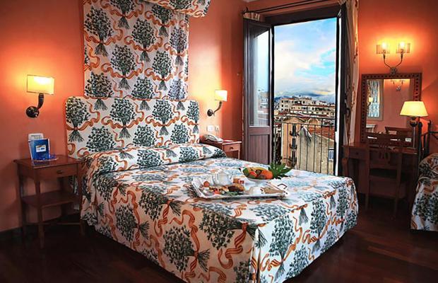 фотографии Vecchio Borgo изображение №20