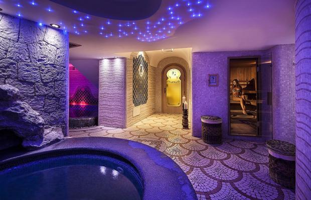 фотографии Sorriso Termae & Resort изображение №40