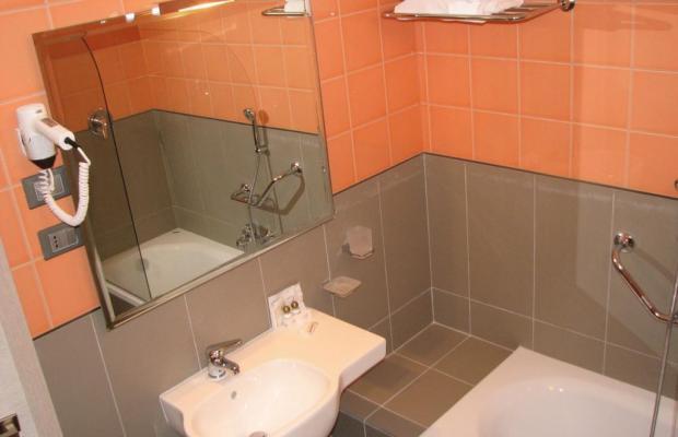 фото отеля Villa D'amato изображение №17