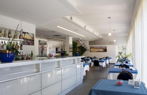 фото отеля Villa D'amato изображение №5