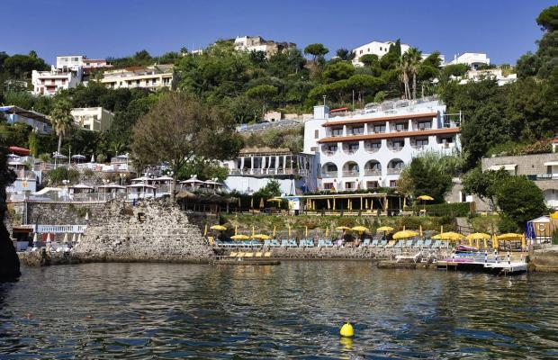 фото Delfini Strand Hotel Terme изображение №58