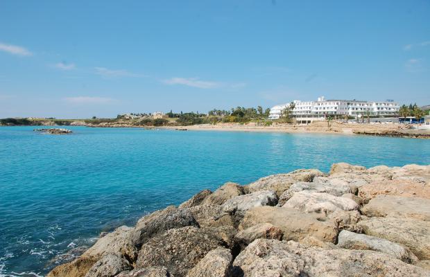 фото отеля Villa Lidia 84 изображение №1