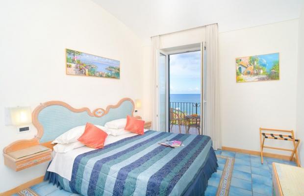фото отеля Albergo Terme Italia изображение №5