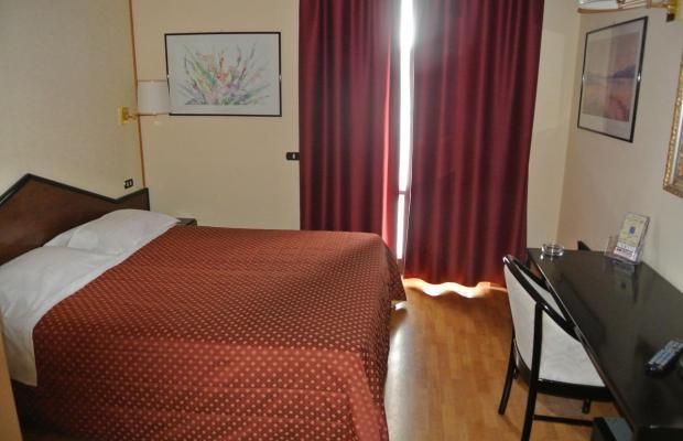 фото Parc Hotel изображение №22