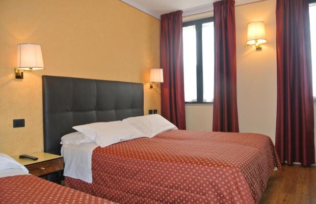 фото отеля Parc Hotel изображение №21
