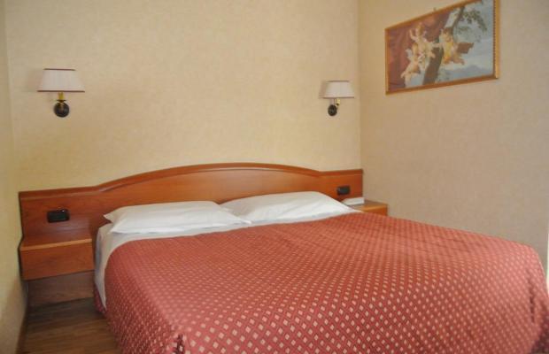 фотографии Parc Hotel изображение №16